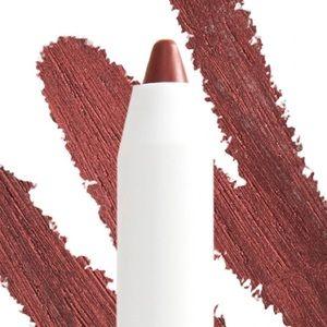💋2/$12 or 3/$15💋 Love Bug Lippie Pencil
